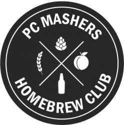 PC Mashers – Peachtree Corners Homebrew Club